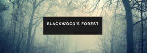 capture_blackwoodsforest